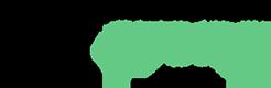 Hondenuitlaatservice Jumpy Almere